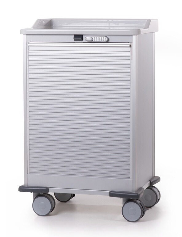 Features-ISO-Nursing Shutters Cart