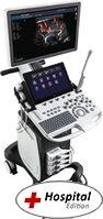 SonoScape P50 Hospital Edition